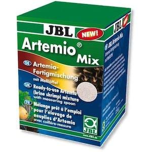 JBL ArtemioMix 200ml (brine shrimp eggs)