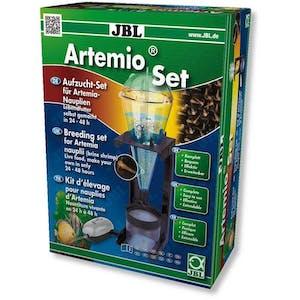 JBL Artemio Set (complete)