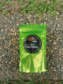 Royale Cray Supplement for Crayfish - CF2 Bacterial