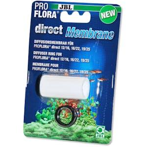 JBL ProFlora Direct Diffuser (replacement)
