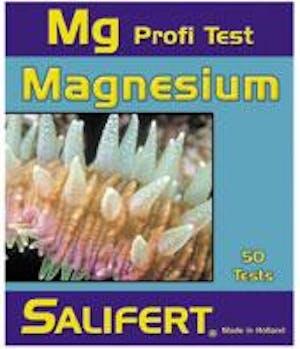 SALIFERT Magnesium Profi Test