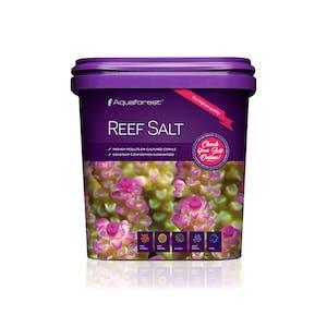Aquaforest Reef Salt 5kg