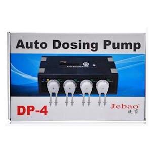 Jebao DP4 Dosing Pump