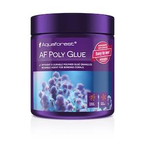 Aquaforest Poly Glue 250ml