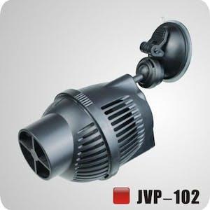 SUNSUN JVP-102B Wavemaker (w/Magent holder)