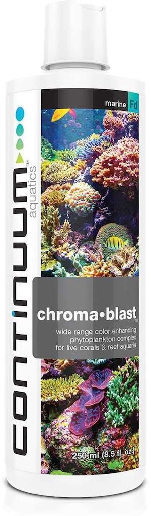 CONTINUUM Chorma Blast 500ml