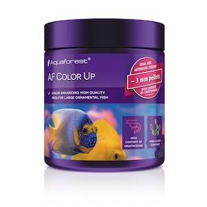 Aquaforest Color UP 120g
