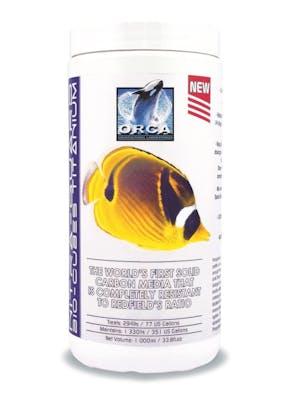 Nitra-Guard BIO-Cubes Titanium 1L