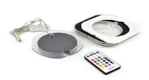 biOrb MCR light accessory large (L)