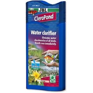 JBL CleroPond 500ml