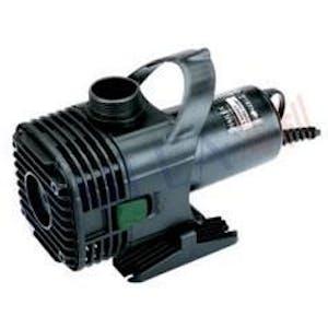 HAILEA S25000 Pond Pump