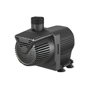 HAILEA BP-6000 Water Pump