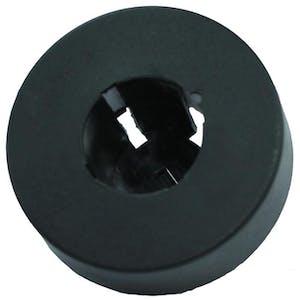 Techsin SPK04C Floating Ring (S)