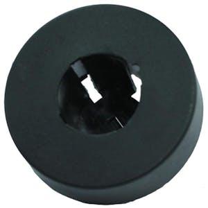 Techsin SPKO4B Floating Ring (M)