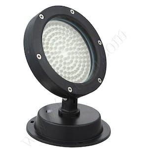 Techsin QL-144C RGB LED