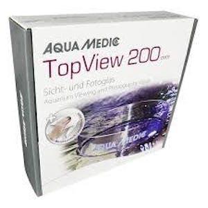 AQUA MEDIC TOP VIEW 200MM