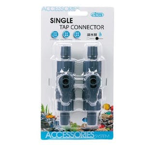 ISTA TAP CONNECTOR SINGLE
