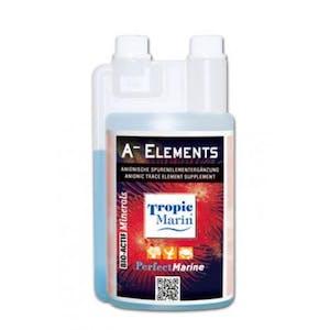 TROPIC MARIN A-ELEMENTS 500ML