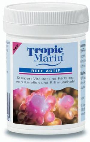 TROPIC MARIN REEF ACTIF 60G