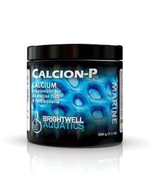 BRIGHTWELL AQUATICS CALCION-P 200G
