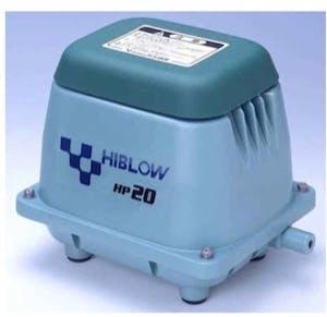 HIBLOW AIR PUMP HP-60
