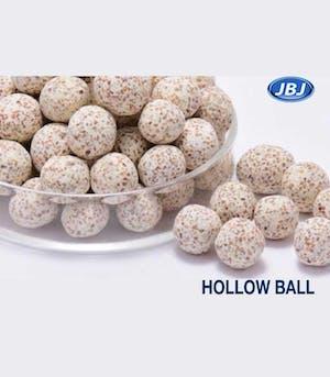 JBJ HOLLOW BALL 1.5L