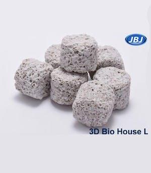 JBJ 3D BIO HOUSE 1.5L