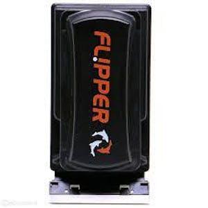 FLIPPER MAGNET CLEANER REGULAR