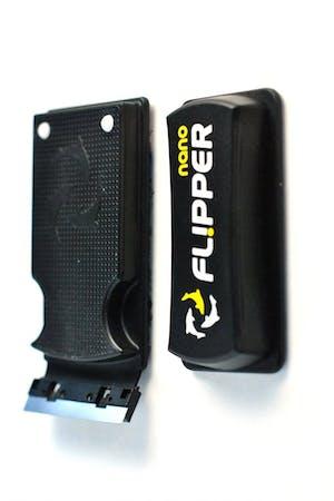 FLIPPER MAGNET CLEANER NANO