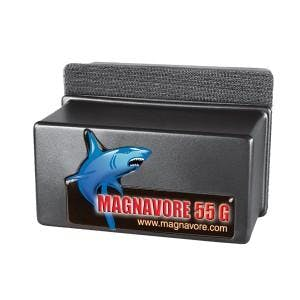 MAGNAVORE 55G EXTENDED REACH MAGNETIC CLEANER