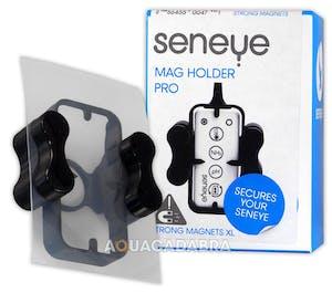 SENEYE MAG HOLDER PRO
