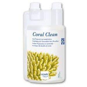 TROPIC MARIN CORAL CLEAN 250 ML