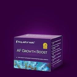 AQUAFOREST GROWTH BOOST 35G