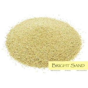 ANS NATURESAND BRIGHT SAND 5KG