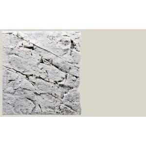 BACK TO NATURE SLIM LINE BACKGROUNDS WHITE LIMESTONE(60B L: 50 X H: 55 CM)