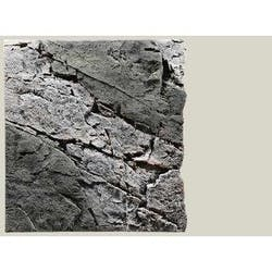 BACK TO NATURE SLIM LINE BACKGROUND RIVER(60B L: 50 X H: 55 CM)