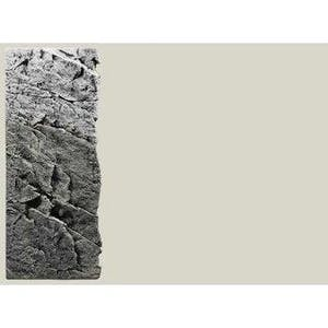 BACK TO NATURE SLIM LINE BACKGROUND RIVER 60C (L: 20 X H: 55 CM)