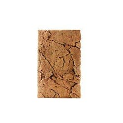 BACK TO NATURE SLIM LINE BACKGROUNDS RED GNEISS(80A L: 48 X H: 80 CM)