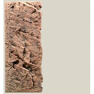 BACK TO NATURE SLIM LINE BACKGROUNDS RED GNEISS 60C (L: 20 X H: 55 CM)