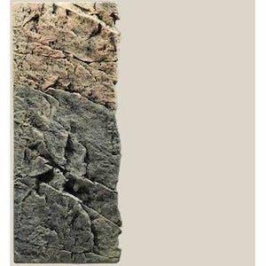 BACK TO NATURE SLIM LINE BACKGROUND BASALT/GNEISS 60C (L: 20 X H: 55 CM)