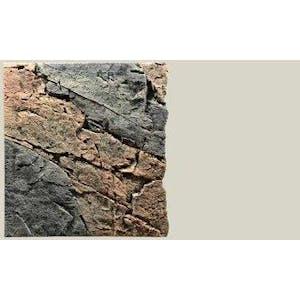 BACK TO NATURE SLIM LINE BACKGROUND BASALT/GNEISS(60B L: 50 X H: 55 CM)