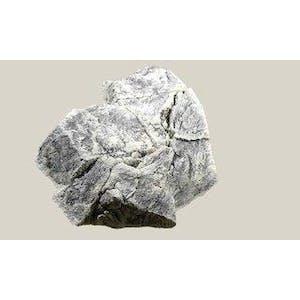 BACK TO NATURE MODULES AQUARIUM MODUL(WHITE LIMESTONE E)