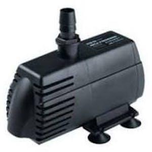 HAILEA PUMP HX8830