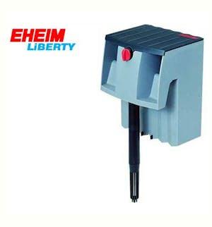 EHEIM LIBERTY 2041