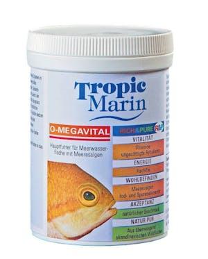TROPIC MARIN O-MEGAVITAL 1.5 150G