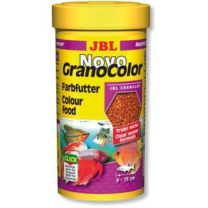 JBL NOVOGRANO COLOUR 250ML