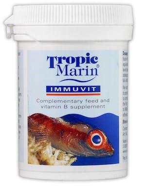 TROPIC MARIN IMMUVIT 100ML