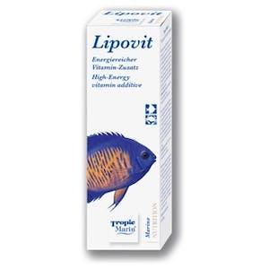 TROPIC MARIN LIPOVIT 500ML