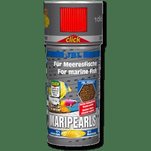 JBL MARIPEARL 250ML