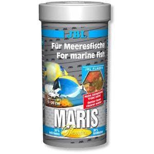 JBL MARIS 250ML